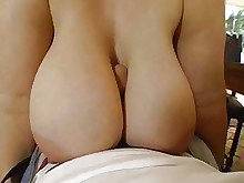big-tits boobs big-cock cumshot bbw fatty fuck hardcore hot