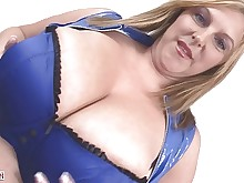 mature big-tits boobs bus busty car bbw fuck hd