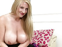 kitty milf monster nasty playing amateur big-tits boobs hd