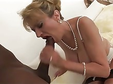 big-tits blowjob boobs cumshot hd hot interracial mature rough