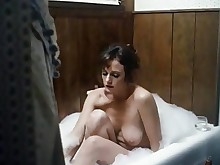group-sex mammy mature milf vintage