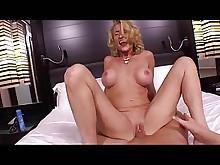 milf amateur anal fuck mature