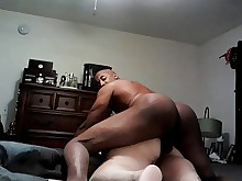 ass bbw fuck interracial mature milf