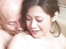 bbw japanese mammy milf