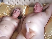 couple fuck hardcore mature