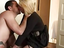amateur friends fuck hardcore ladyboy milf prostitut squirting full-movie
