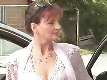 big-tits boobs big-cock fuck huge-cock juicy mammy mature pussy