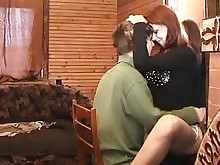 mature old-and-young pussy redhead rough teen 18-21 ass black
