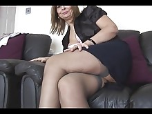 secretary big-tits boobs bus busty erotic hidden-cam mature milf