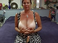 big-tits hd mammy milf nasty natural