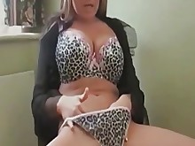 ass big-tits boobs juicy masturbation milf orgasm