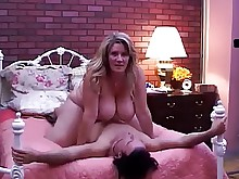 beauty big-tits boobs cumshot bbw foot-fetish footjob mature sperm