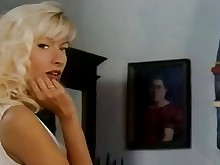 anal cumshot daddy facials hot milf vintage full-movie