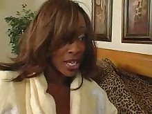 mature black boyfriend daughter ebony friends