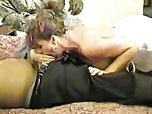 amateur black big-cock ebony innocent mature orgy wife