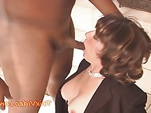 cumshot granny interracial mature nasty prostitut