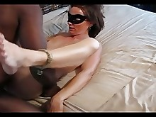 mature milf wife black big-cock friends hot hotel innocent