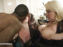 interracial milf nasty black cougar bbw fuck