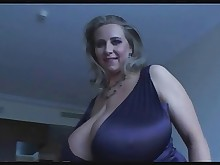 big-tits boobs hot milf natural