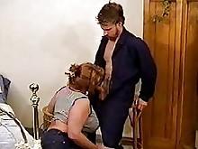 mature schoolgirl vintage ass big-tits boobs bus busty cougar