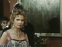 full-movie vintage milf