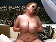 bdsm blonde blowjob big-cock bbw fuck hd interracial milf