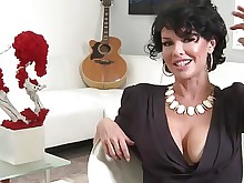 18-21 big-tits boobs brunette fuck milf