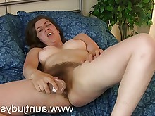 amateur babe fuck hairy hd latex mature pussy