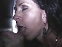 ass milf prostitut