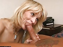 blonde amateur milf mammy hotel hardcore girlfriend fuck blowjob
