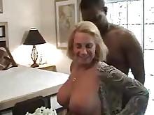 interracial mature amateur big-cock