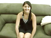 casting couch old-and-young teen teen-anal anal