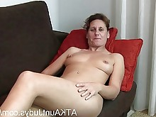 mature milf oil amateur foot-fetish hairy hd