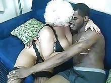 big-tits black boobs big-cock bbw huge-cock interracial mature milf