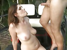 big-tits cougar daughter deepthroat friends fuck girlfriend hot innocent