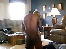 big-cock fuck homemade hot interracial ladyboy mature milf old-and-young