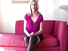 beach big-tits blonde boobs creampie milf