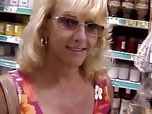 cash fuck mammy mature milf prostitut pussy