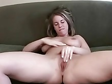 fatty fuck homemade juicy masturbation natural old-and-young really shaved