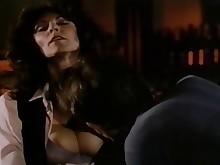 ass fuck milf pornstar pussy schoolgirl vintage