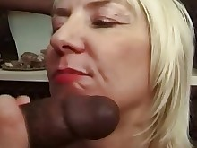 homemade innocent mammy mature anal black big-cock first-time granny