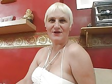 black cumshot ebony fuck granny hot mature squirting