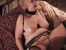 amateur big-tits mature milf