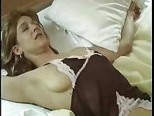 big-cock creampie fuck huge-cock innocent interracial juicy milf wife