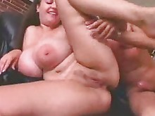 milf big-tits boobs bbw fatty