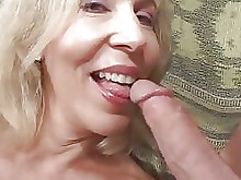 fuck granny horny mammy mature really ride stocking sucking