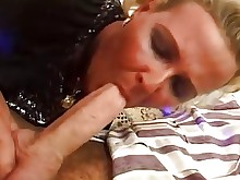double-penetration mature milf outdoor threesome full-movie