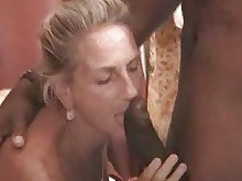wife amateur black ebony fuck ladyboy mature