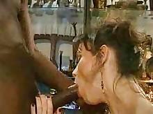 amateur anal ass black big-cock fuck granny hardcore huge-cock
