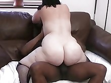 really ass big-tits big-cock bbw hardcore hot interracial mature